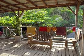 covered patio freedom properties: being  wood deck x being
