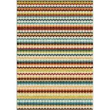 10 x 10 outdoor rug 7 x outdoor rugs rugs the home depot 10 x 10 10 x 10 outdoor rug