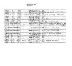090cb 1999 Nissan Frontier Fuse Box Digital Resources