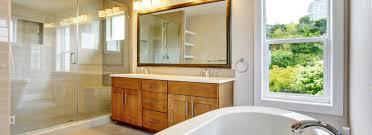 Bathroom Design St Louis Bathroom Design Choosing A Glass Shower Door For Your St