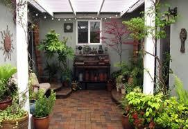 Small Picture very small garden design ideas Very Small Garden Design My