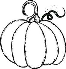 Small Picture P is for Pumpkin Coloring Page Pumpkins Pinterest Activities