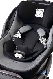 peg perego car seat covers snuggle blog safety convertible replacement cover
