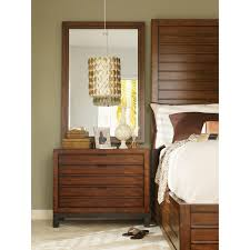 Tommy Bahama Dining Room Set Bedroom Lavish Tommy Bahama Bedroom Furniture For Luckiest Family