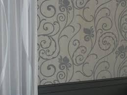 Kwaliteitsvol Behangpapier Crevits Decoraties Koekelare