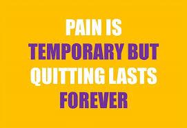 Bodybuilding Motivation Und Sprüche Dont Quitde