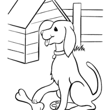 Small Picture Animal Coloring Pages FREE Printable Coloring Pages AngelDesign
