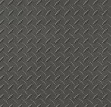 metal wall texture. Faux Metal Panels Wall Texture A