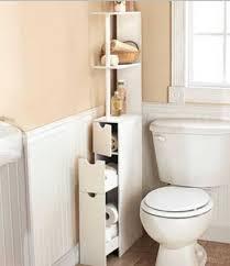 full size of bathroom tall bathroom cupboards freestanding bathroom door storage cabinet bathroom storage cabinets white