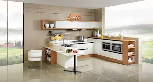 Laminate For Kitchen Cabinets 2014 New Arrival Oppein Pvc Laminate Kitchen Cabinet In Guangzhou
