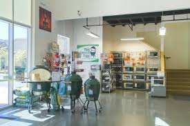 Appliances Discount Best Kitchen And Bath Showroom Photography For Warehouse Discount