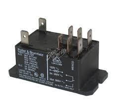 120 220 motor wiring diagram on 120 images free download wiring 120 240 Volt Motor Wiring Diagram 120 220 motor wiring diagram 15 220 3 prong plug diagram ge motor wiring diagram 240 Volt Breaker Wiring Diagram