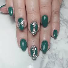 Posts Tagged As 緑色ネイル Picdeer