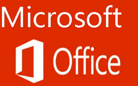 Coupon For Microsoft Office Microsoft Office 2013 Promo Code Yearly Plan Discount