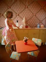 barbie furniture diy. DIY Barbie Furniture Diy