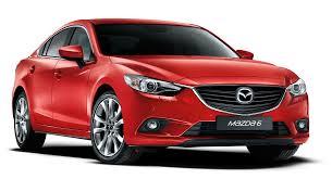 Mazda Car PNG Photos   PNG Mart