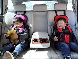 adjustable baby car seat toddler