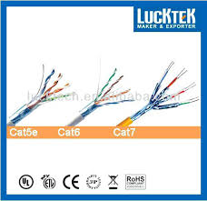 charming network cat 6 wiring diagram images best image wire cat 5 cat 6 wiring diagram cat 6 wiring diagram in addition to cat 5 e wiring diagram wire