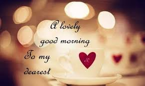 Sweet Love Good Morning Quotes Best of Sweet Good Morning Quotes Hq Photo New HD Quotes