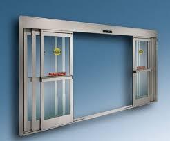 eds automatic sliding door 01