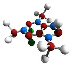 chemistry assignment helpassignment help upto % off chemistry assignment help