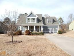 533 Sweetwater Bridge Cir, Douglasville GA: 5 Bedroom, 4 Bathroom Single  Family Residence Built In 2006. See Photos And More Homes For Sale At ...