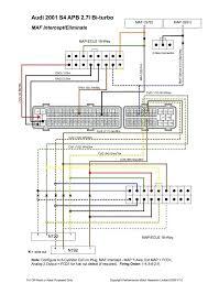 2011 ram 1500 lights wiring diagram wiring library 1998 dodge ram fog light wiring enthusiast wiring diagrams u2022 rh rasalibre co 2002 dodge ram