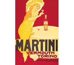 product reviews on martini and rossi wall art with martini rossi martini vermouth torino stylish wall art poster