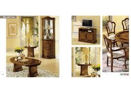 formal dining room furniture. Milady Formal Dining Room Furniture N