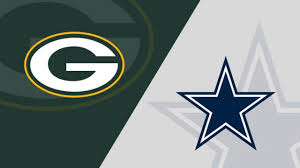 Packers Te Depth Chart Green Bay Packers At Dallas Cowboys Preview 10 6 19