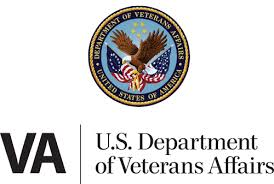 Vgli Rate Chart Veterans Benefits Administration Wikipedia