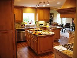 Kitchen Design Westchester Ny Best Kitchen Design New York City Kitchen Design Westchester New