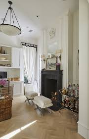 French Inspired Home Designs An Artists Beachy French Inspired Home Camille Styles