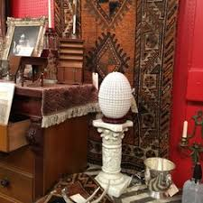 Antiques & Beyond 53 s & 21 Reviews Furniture Stores