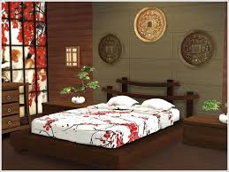 asian style bedroom furniture. Set Of Bedroom Furniture In Asian Style. This Will Be An Indispensable Addendum For Style
