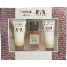 english leather splash 3 4 oz aftershave balm 2 oz wash
