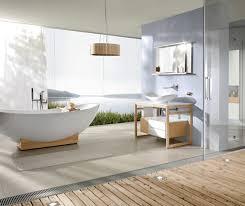bathroom design styles. Fetching Bathroom Design Styles In Impressive Ideas