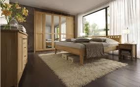 Schlafzimmer Holz Watersoftnerguide Ziemlich Wildeiche Holz Kaufen