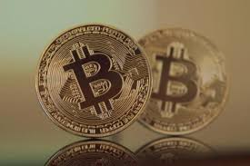 Dollars' worth of the digital coin as well as. Here S How Much Investing 1 000 In Bitcoin On Jan 1 2020 Would Be Worth Now