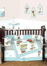 contemporary gender neutral crib bedding sets best gender neutral crib bedding images on ideas for baby bedding sets neutral gender neutral crib bedding