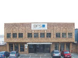 bfs office furniture. business furniture solutions bfs office f