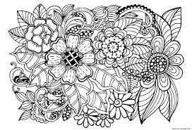 Easy coloring pages for adults. Coloring Games For Adults Pages Easter Scenery Websites Golfrealestateonline