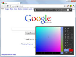 Small Picture Useful Google Chrome Extensions for Web Designers Hongkiat