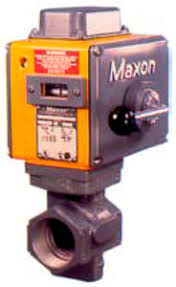 Image result for maxon burner parts
