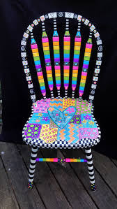 Best 25+ Funky furniture ideas on Pinterest | Colorful furniture, Colorful  chairs and Purple house furniture