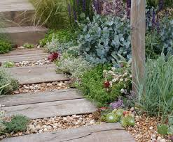 Small Picture Top 25 best Seaside garden ideas on Pinterest