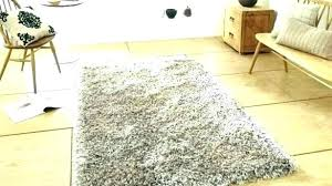 soft rug material thick softest area