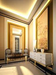 tile flooring ideas for foyer. Exellent Foyer Small Entryway Flooring Ideas Foyer Design Under Stair Decor  With Traditional Blue Sofas And Brick Tiles Floor  Tile For