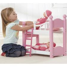 the amazing dolls bunk beds uk for household