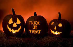 Halloween Backgrounds Wallpaper ...